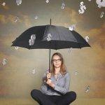 現役世代の年金負担は世界一という件とその対策