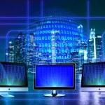 次世代通信規格5Gの覇者は中国かアメリカか?
