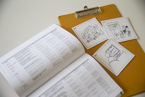 イデコの受取時のメリット|公的年金控除と退職所得控除