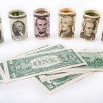 年収850万円超が増税となる仕組みをFPが解説