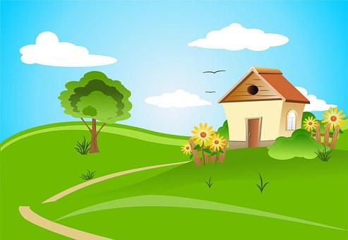 消費税増税に伴う住宅ローン控除の拡充について
