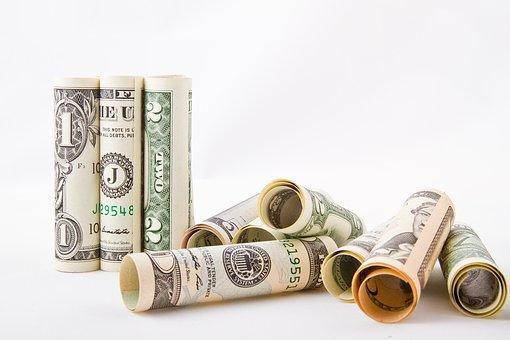 投資初心者向け、なぜFRBの利下げで騒いでいるのか?