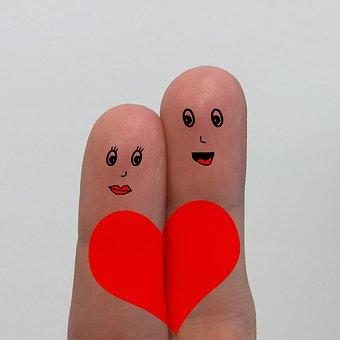 老後不安の対策|パワーカップルという選択肢
