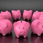 お金を増やすには「お金を回す」か「貯める」どっちがいい?