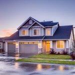 賃貸の火災保険を安くする方法