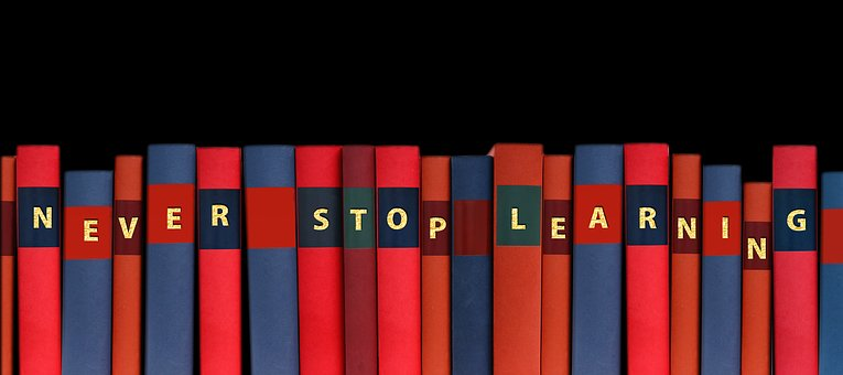 stop-learning