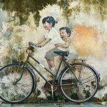 自転車保険義務化に対応するオススメ保険