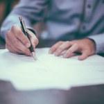 CFP資格試験の科目を受ける順番について