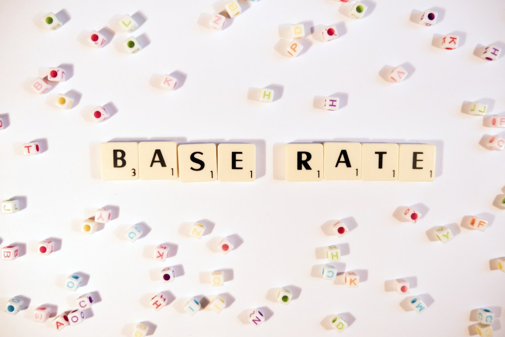 base-rate