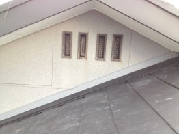 roof1-13