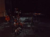 Lee Murdock Concert 009