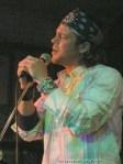 2006-05-22_048