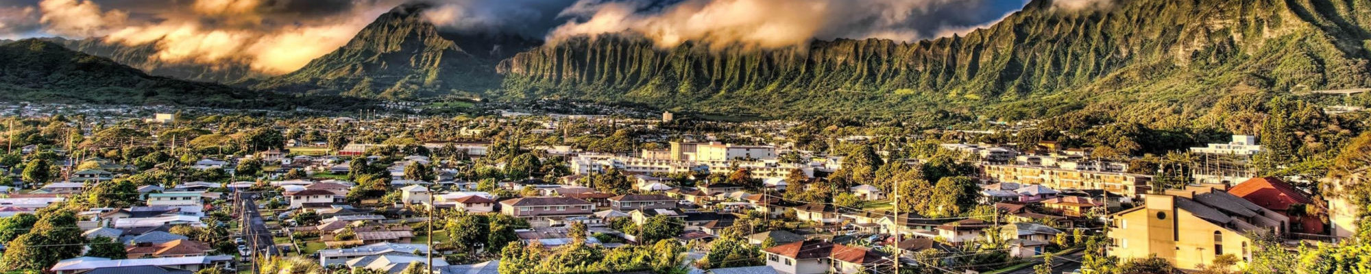 KANEOHE, BUSINESS, GROUP , Oahu , Hawaii ,Networking, speaker,economy, informative, luncheons,  business professionals, informative speakers, business community, networking opportunities