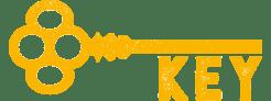 key-project logo
