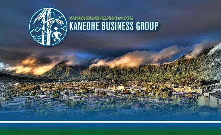 kaneohe-business-group