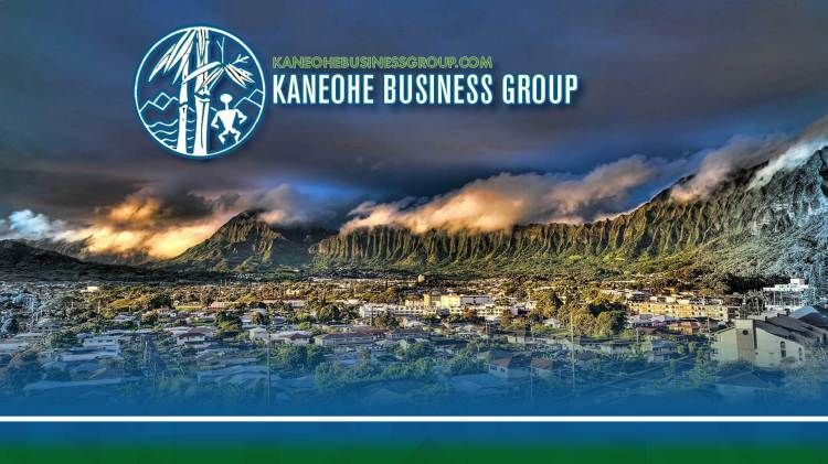 kaneohe-business-group