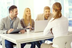 Ultimate 10 Interview Tips