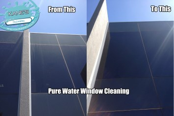 Carpet Cleaning Swan Hill carpet cleaner tile cleaner