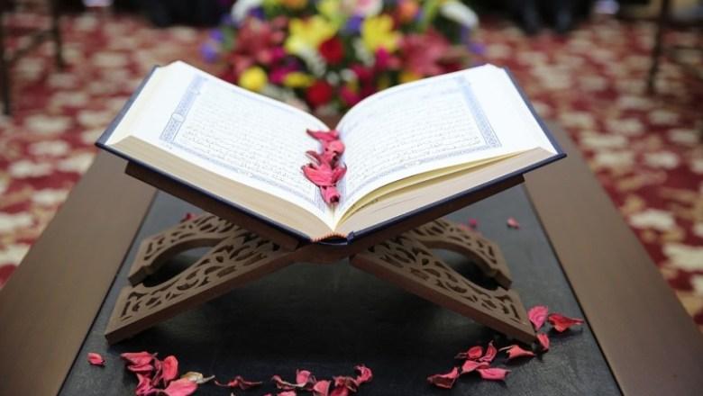Alquran Online Cara Terbaik untuk Memahami Al-Quran