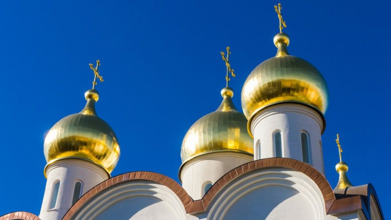Sejarah dan Filosofi Kubah Makara Masjid Tembaga Kuningan