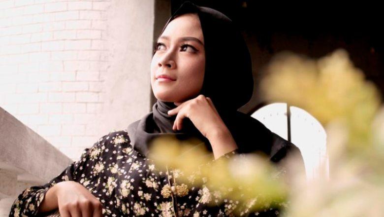 Cari Tahu Sejarah Pelajar Islam Indonesia Disini