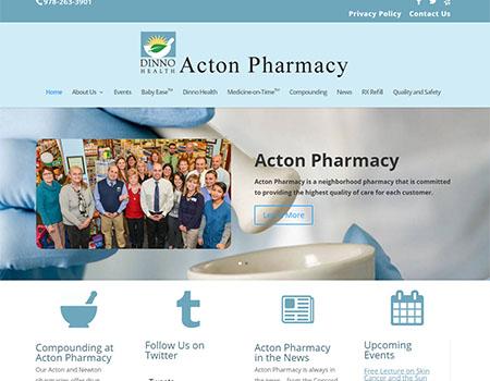 Medical/Pharma