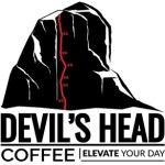Devil's Head Coffee