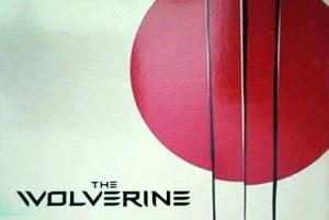 WolverineII