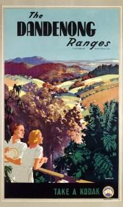 Dandenong-Ranges-by-James-Northfield