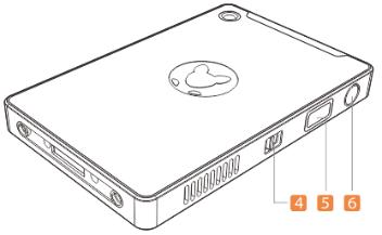 User Guide - Kangaroo Mobile Desktop