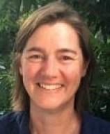 Katharine Thornton