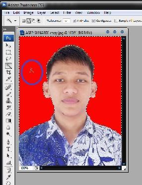Cara Ganti Background Foto Di Photoshop Cs6 : ganti, background, photoshop, Background, Photoshop, Gallery