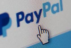 Cara Menambahkan Rekening Bank ke Paypal
