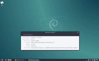 Download Debian Non-Free
