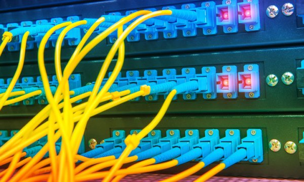 Daftar ISP Internet Rumah Unlimited di Bandung Tahun 2017