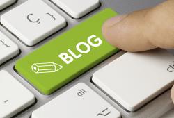 Cara Menulis Artikel di Blog Untuk Pemula