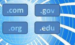 Pengertian Domain dan Hosting Yang Perlu Diketahui