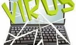Cara Mengembalikan File/Folder Yang Dihidden Oleh Virus