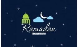 6 Syarat Wajibnya Puasa Ramadhan (Fiqih Puasa Ramadhan Bag 2)
