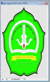 Logo Tanpa Background : tanpa, background, Membuat, Tanpa, Background, Putih, Kangiroel