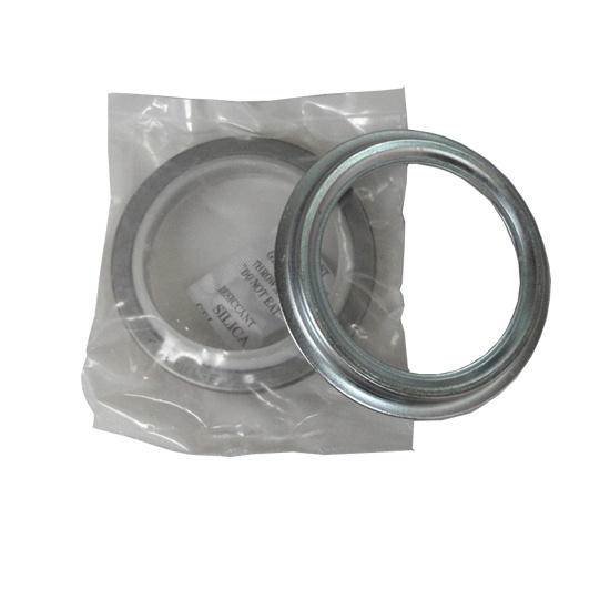 DCEC 6bt engine parts crankshaft front oil seal 3935959