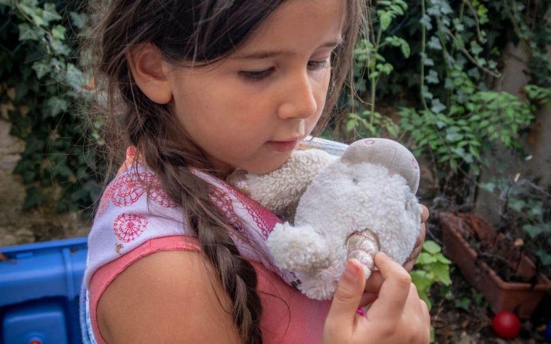 De la laine en toute saison ? Le Mouton à Soie relève le défi !