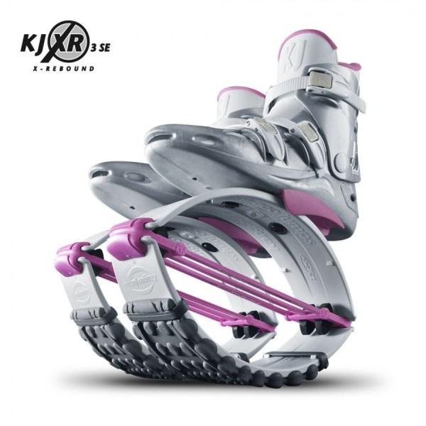 купить ботинки Kangoo Jumps джамперы казахстан жезказган