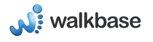 walkbase