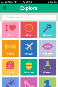 14 Ways A Business Can Use Vine For Marketing