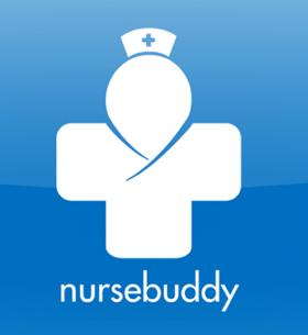 Nursebuddy