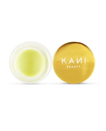 Matcha Kiss - Lip Balm