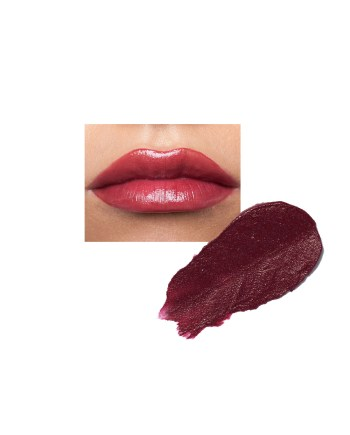 Vixen - Lip + Cheek Tint Balm