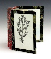 KSircar_GardenGate2_FlagBookSpineAA
