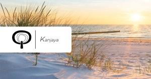 Kanjaya Hypnotherapy OG image
